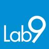 Lab9 Bot