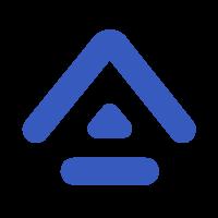 InfuseAI logo