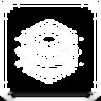 Stackspace logo