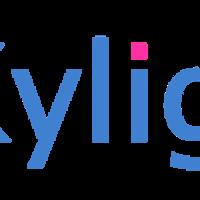 Kyligence Inc logo