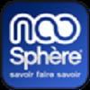 La Noosphère