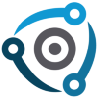 PRIZ Guru logo