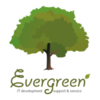 Evergreenteam stack