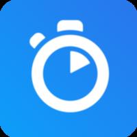 Algolia API logo