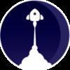 Lunar Ops, Inc