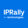 iprally