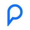 Peergrade web app