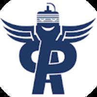 PartsAvatar logo