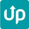 uptain GmbH