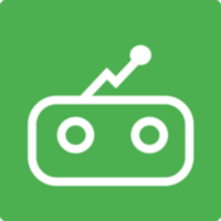 statusmonitor logo