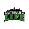 Alternate-Life