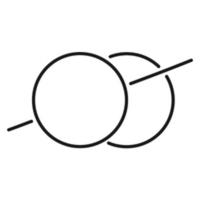 hubblr logo