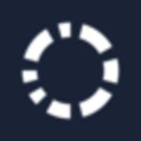 https://img.stackshare.io/stack/368449/default_28e01890959a0f79fe46d7fd50636d0dbddd35c5.png logo