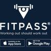 FITPASS Tech