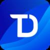 ToDesktop Frontend