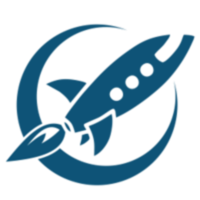 https://img.stackshare.io/stack/36962/default_b94e91592923c2d603f9862f033e7efb59636983.png logo