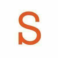 Software Secured logo