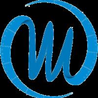 MPresta logo