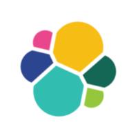 https://img.stackshare.io/stack/370781/default_a990c1c91c00f9e31ddef32a6738f0f105af38dd.png logo