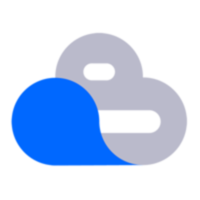 bigin logo
