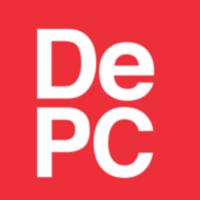 depcsuite logo