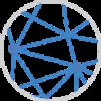 RestApi_Automation logo