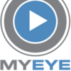 My Eye Media LLC