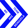 Refinitiv Risk Technology Bangkok - Team Benguela