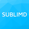 sublimd