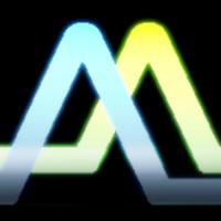 RMW Web Publishing logo