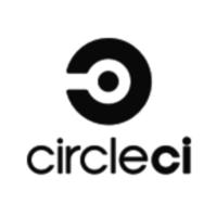 https://img.stackshare.io/stack/376396/default_e9df0e4b68fc597115c5bfe163fa11ffe10dff3e.png logo
