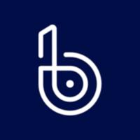 https://img.stackshare.io/stack/376987/default_47abc5b781f0b07cc1b3dd10dbd39994052810dd.png logo
