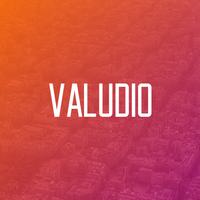 Valudio