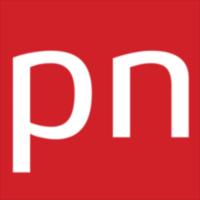 https://img.stackshare.io/stack/378321/default_25dc814b4ccf972b06f608dc87d4e90eca3a3e5a.png logo