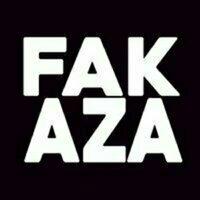 Fakaza.com logo