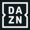 DAZN.com