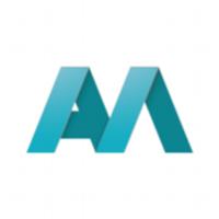 Apkmirror.com logo