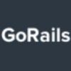 GoRails