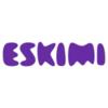 Eskimi
