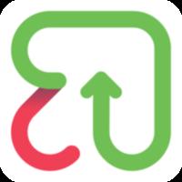 Sharette logo
