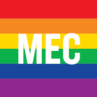 Mec.ca logo