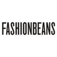 Fashionbeans.com logo