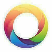 EverythingMe logo