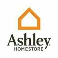Ashleyfurniture.com logo