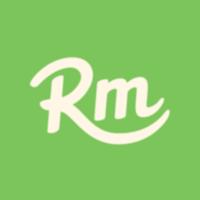 Realmac Software logo