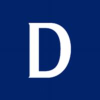 Datacom logo