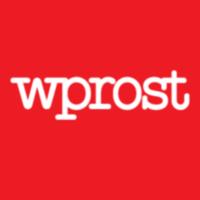 WPROST logo