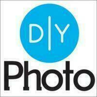 DIYPhotography logo