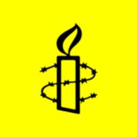 Amnesty.org logo