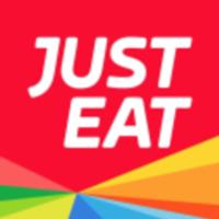 Just Eat Plc logo